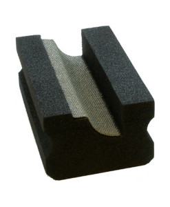 Hand Pads (Profile)