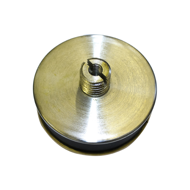 Anti Vibration Coupling Harbro Supplies Ltd
