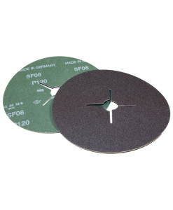 Silicon Carbide Abrasives