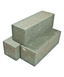 Rubbing Blocks