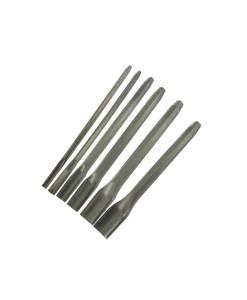 Steel Tool Kits