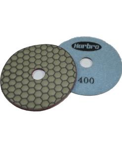 Polishing Discs