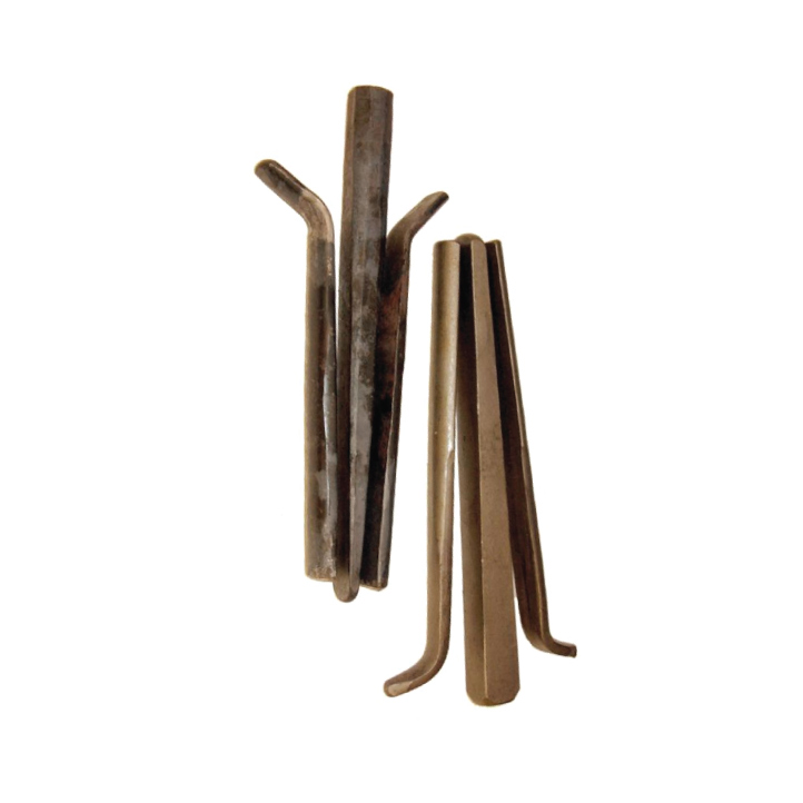 Quarry Tools Harbro Supplies Ltd