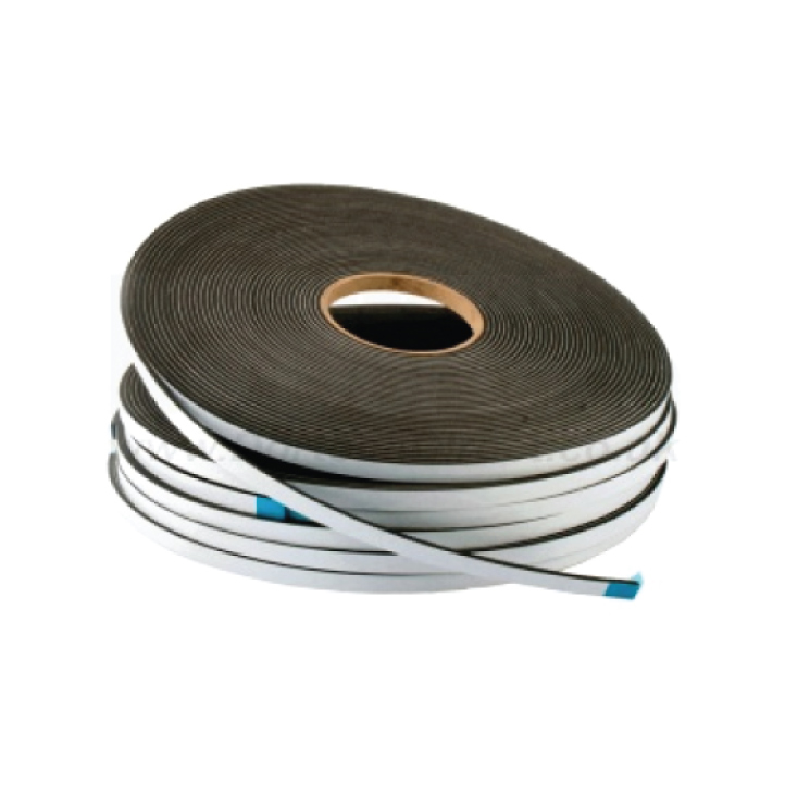 Arboseal Gz Tape Harbro Supplies Ltd