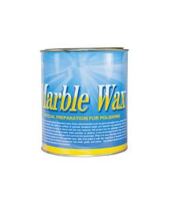 Polishing Wax & Compounds