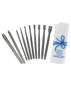 Tungsten Tooling & Kits