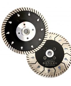 Harbro Multicut Blade (DB010)