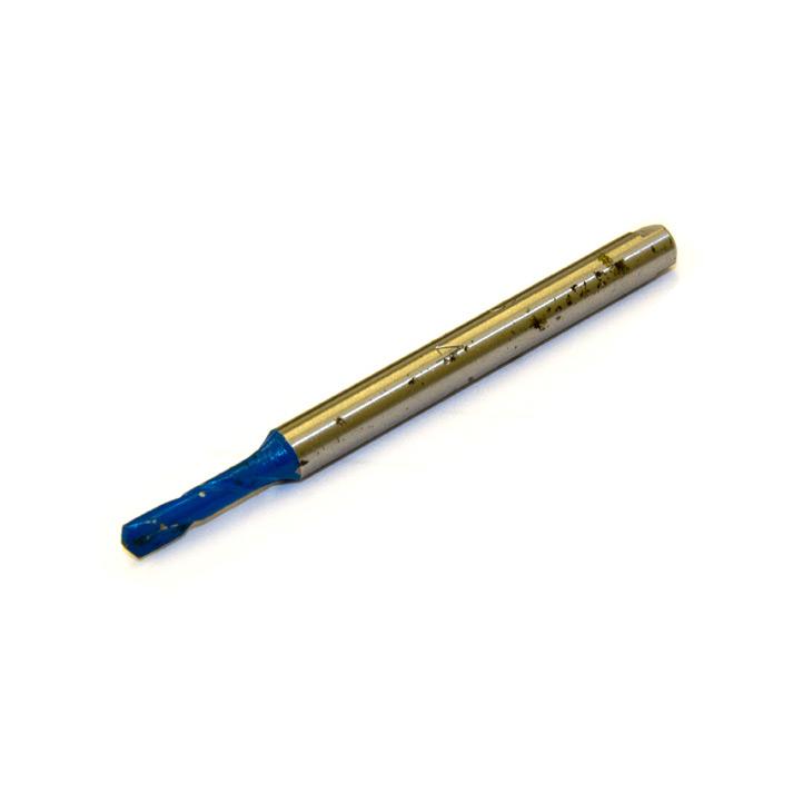 Italian Carbide Lead Drill Bits Harbro Supplies Ltd