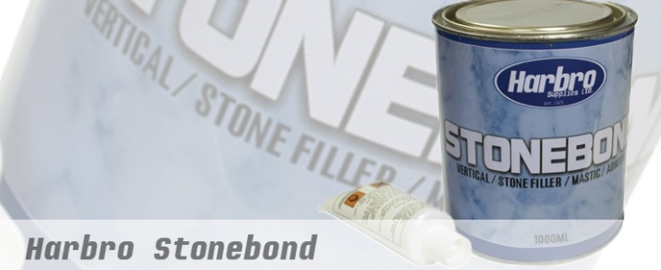 stonebond