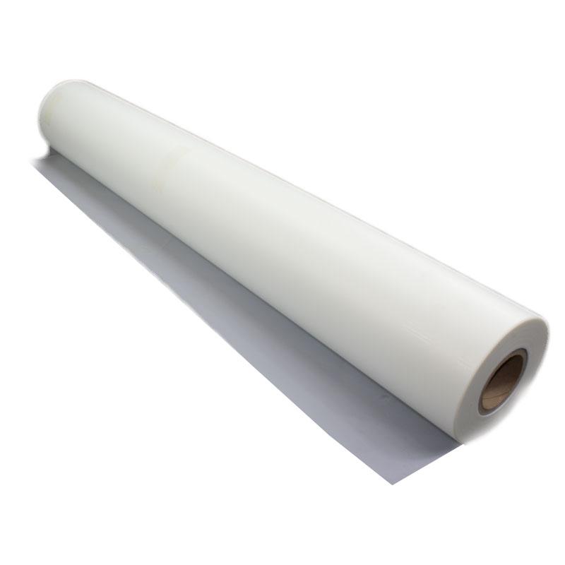 template material transparent harbro supplies ltd. Black Bedroom Furniture Sets. Home Design Ideas