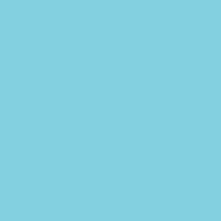 one shot paint robin egg blue 151 l harbro supplies ltd. Black Bedroom Furniture Sets. Home Design Ideas